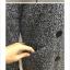 เสื้อโค้ทกันหนาว ทรงยาวเรียบหรู ผ้าทอเนื้อหนา ดูดีมีระดับ บุซับในกันลม พร้อมส่ง thumbnail 8