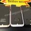 เคสแบตสำรอง Power Case ไอโฟน i7 plus จอ 5.5 ความจุสูงสุด 8000mAh thumbnail 6