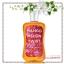 Bath & Body Works / Shower Gel 295 ml. (Mango Melon Twist) *Limited Edition thumbnail 1