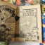 แชมป์พลาโม ไดซากุ 9 เล่มจบ thumbnail 11