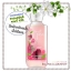 Bath & Body Works / Luxury Bubble Bath 295 ml. (Sweet Pea) *ขายดี thumbnail 1