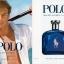 Ralph Lauren Polo Blue (EAU DE TOILETTE) thumbnail 2