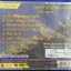 VCD พระคาถาบารมี30ทัศ (ล้านนา) thumbnail 2