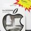 คุ้มสุดๆๆ! ชุดชาร์จ 3 ชิ้น iPhone4+ ipad (สาย+ หัวชาร์จบ้าน + หัวชาร์จรถ) thumbnail 1