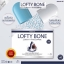 Calcium Lofty Bone แคลเซียมเพิ่มสูง thumbnail 7