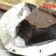 สอนทำ บราวนี่ - ฟัดจ์บราวนี่ - บราวนี่ชีสเค้ก - ชาเขียว มัทฉะ บราวนี่ - บลอนดี้ thumbnail 8