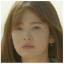 ต่างหู สวมใส่แบบซองเฮเคียว thumbnail 1