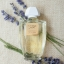 CREED Aberdeen Lavender thumbnail 3