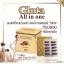 New Package!! Gluta All in one กลูต้า ออล อิน วัน thumbnail 248