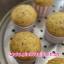 สอนทำขนมปุยฝ้าย และ เค้กกล้วยหอม (นึ่ง) thumbnail 11