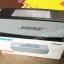 ลำโพงบลูทูธ Bose Soundlink Mini หรือ Bose Mini thumbnail 1