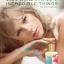 Taylor Swift Incredible Things (EAU DE PARFUM) thumbnail 2