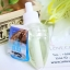 Bath & Body Works / Wallflowers Fragrance Refill 24 ml. (Tiki Beach) thumbnail 1
