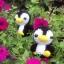 แพนกวินน่ารักอะ thumbnail 6