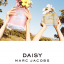 Marc Jacobs Daisy (EAU DE TOILETTE) thumbnail 4