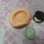 แม่พิม คุ๊กกี้ใส้ครีม thumbnail 1