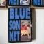 BLUE SONNET ภาค 1 ( 4 เล่มจบ ) / MASAHIRO SHIBATA thumbnail 9