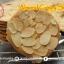 อัลมอนด์ คริสปี้ สแนค (Almond Crispy Snack) ขนมบางกรอบ หน้าอัลมอนด์ thumbnail 15