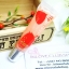 Bath & Body Works - Liplicious / Lip Gloss 14 ml. (Strawberry Cosmo) thumbnail 1