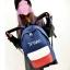 กระเป๋าเป้สะพายหลัง TF boys XBB089 thumbnail 2