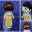 ตุ๊กตาแต่งงานชุดไทย แบบ ๓ thumbnail 2