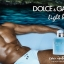 DOLCE & GABBANA Light Blue eau intense Pour HOMME thumbnail 3