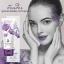 โลชั่นน้ำหอม CARA Perfume Body Lotion กลิ่น 02 Tender thumbnail 2