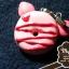 Piglet Donut thumbnail 1