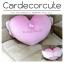 ( ลด 15 % ) HELLO KITTY - SET 6 : Angle pink thumbnail 9