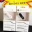 Bluetoothไร้สาย Iphone ล่าสุดใช้ได้ทุกรุ่น (ฟังเพลง MP3 ได้ +เชื่อมต่อกับมือถือได้พร้อมๆกัน 2 เครื่อง) thumbnail 2
