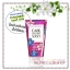 Bath & Body Works / Travel Size Body Cream 70 g. (Oahu Coconut Sunset) *Limited Edition thumbnail 1