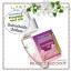Bath & Body Works / Wallflowers Fragrance Refill 24 ml. (Stress Relief - Eucalyptus Tea) thumbnail 1