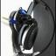ใหม่!! Monster Beats Studio (Headphone) สีขาว+ชมพู thumbnail 3