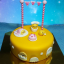 gudetama fake cake thumbnail 1