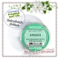 Bath & Body Works - Slatkin & Co / Scentportable Refill 6 ml. (Spruce) thumbnail 1