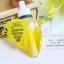 Bath & Body Works / Wallflowers Fragrance Refill 24 ml. (Sweater Weather) thumbnail 1