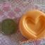 แม่พิม หัวใจ M thumbnail 1