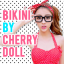ชุดว่ายน้ำ Bikini by CherryDoll รับตัวแทนจำหน่าย