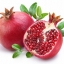 ศูนย์จำหน่าย Neocell Super Pomegranate Seed 1,000 mg. สารสกัดจากทับทิมเข้มข้น ช่วยปรับชะลอความเสื่อมของวัย ริ้วรอย ความเหี่ยวย่น ช่วยทำให้ผิวพรรณดีจากภายใน thumbnail 3