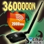 Wifi Booster, Hack Wifi Tester 360000n thumbnail 2