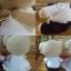หมีแต่งงานแบบนั่ง 8 นิ้ว thumbnail 4