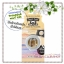 Yankee Candle / Smart Scent Vent Clip (Sunset Breeze) thumbnail 1