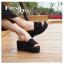 รองเท้าแตะน่ารัก thumbnail 1