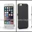 เคสแบตสำรอง Power Case ไอโฟน i6 plus จอ 5.5 ความจุสูงสุด 10000mAh thumbnail 6