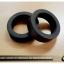 ปลอกยางปลายท่อไอดี เข้ากรองอากาศบนท่อนเกียร์ สำหรับBMW R50-R60/2 เป็นของใหม่ นำเข้าจากเยอรมัน thumbnail 1