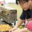 สอนทำขนมไข่ ขนมไข่นุ่มนิ่ม ขนมไข่สอดไส้ thumbnail 126
