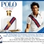 Ralph Lauren Polo Blue Sport (EAU DE TOILETTE) thumbnail 3