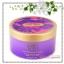 Victoria's Secret Fantasies / Body Butter 185 g. (Love Spell) thumbnail 2