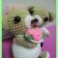 หมีคู่รักตัวน้อย thumbnail 2