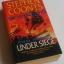 เผาขนอินทรี Under Siege / สตีเฟ่น คูนท์ส Stephen Coonts / กำจาย ตะเวทิพงศ์